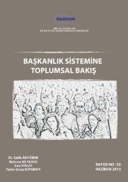 9-2-2014012024baskanlik_sistemine_tolumsal_bakis
