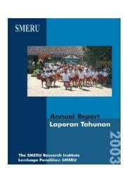 Download Report (839 KB, PDF) - SMERU Research Institute
