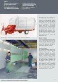 sauberes futter - Deutz-Fahr - Seite 3
