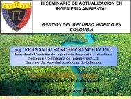 Diapositiva 1 - Universidad Autónoma de Colombia
