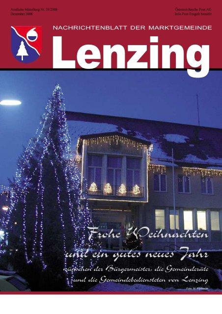 Single Cafe Lenzing sterreich - Single Portal Salzburg Parsch