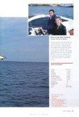 Stama 33 - hagen-boote.de - Page 2