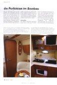 Stama 33 - hagen-boote.de - Page 5