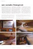 Stama 33 - hagen-boote.de - Page 6