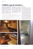 Stama 33 - hagen-boote.de - Page 7