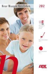 Katalog als PDF downloaden