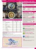 PRAGA, BUDAPEST, BRATISLAVA E VIENNA - Utat Viaggi - Page 2