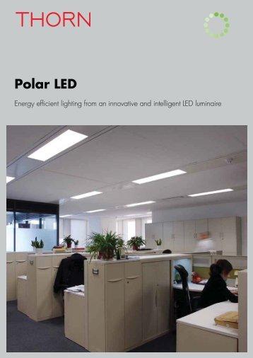 Polar LED - Thorn
