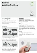 Polar LED - Thorn - Page 7