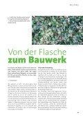 zum Bauwerk - studer simeon bettler GmbH - Seite 2