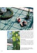 zum Bauwerk - studer simeon bettler GmbH - Seite 3