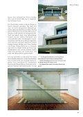 zum Bauwerk - studer simeon bettler GmbH - Seite 4