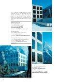 zum Bauwerk - studer simeon bettler GmbH - Seite 7