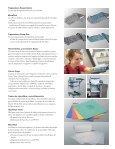Limpieza hospitalaria - Vileda Professional - Page 5