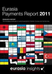 Brochure - Eurasia Insights