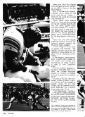 Football - Page 5