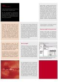 Broschüre - SoftVision Development - Seite 2