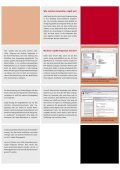 Broschüre - SoftVision Development - Seite 3
