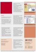 Broschüre - SoftVision Development - Seite 4
