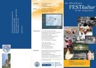 können Sie die Einladung als pdf-Datei herunterladen:Tagung zur ...