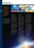 Accelerators - Page 4