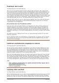 PDF zur Sendung vom 23. März 2012 - WDR.de - Seite 3