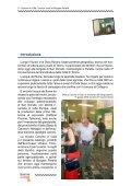 Cascine in città - Città di Torino - Page 7