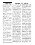 Norden i Rygge nr 99 - Foreningen Norden - Page 2