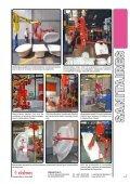 SANIT AIRES - Dalmec - Page 3