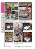 SANIT AIRES - Dalmec - Page 4