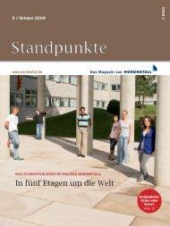 Insolvenzen: Bremen mit Problemen - zwei:c Werbeagentur Gmbh