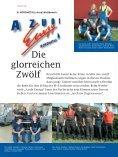 Insolvenzen: Bremen mit Problemen - zwei:c Werbeagentur Gmbh - Page 4