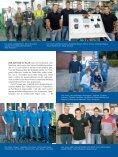 Insolvenzen: Bremen mit Problemen - zwei:c Werbeagentur Gmbh - Page 5