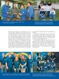 Insolvenzen: Bremen mit Problemen - zwei:c Werbeagentur Gmbh - Page 6