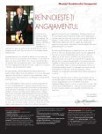 Aprilie 2011 | 144 România & Republica Moldova - Aloe Vera ... - Page 2