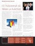 Aprilie 2011 | 144 România & Republica Moldova - Aloe Vera ... - Page 3
