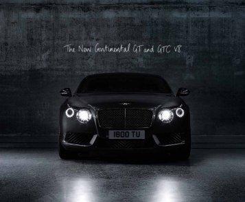 V8 Introduction: 07