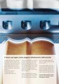 Tutto sull'utensile - Weinig - Page 2