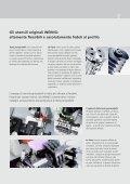 Tutto sull'utensile - Weinig - Page 5