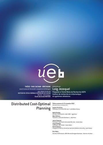 document - Model.in.tum.de - Technische Universität München