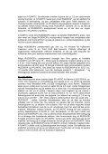 RUDOKOP og ATLANTIC - kollision den 21. maj 2008 - Page 4