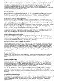 Vorlage 53 - Produktgruppencontrolling 4. Quartal 2012 - Page 6
