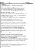 Vorlage 53 - Produktgruppencontrolling 4. Quartal 2012 - Page 7