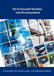 Katalog downloaden (4 MB) - Labor-Kennzeichnung