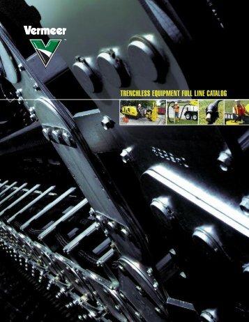 hammerhead mole tools