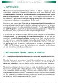 Librito Medio Ambiente.fh8 - Comisiones Obreras de La Rioja - CCOO - Page 4