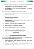 Librito Medio Ambiente.fh8 - Comisiones Obreras de La Rioja - CCOO - Page 5