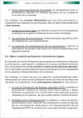 Librito Medio Ambiente.fh8 - Comisiones Obreras de La Rioja - CCOO - Page 7