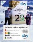 Leggete qui. - Modenacinquestelle.it - Page 2