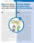 Leggete qui. - Modenacinquestelle.it - Page 3